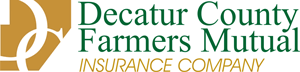 Decatur County Farmers Mutual